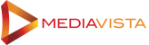 MEDIAVISTA Publishing Services